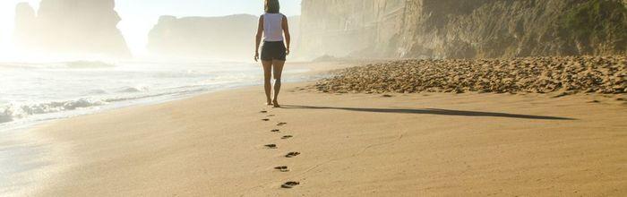 Un'attività fisica moderata aiuta a prevenire l'Alzheimer, ecco la prova