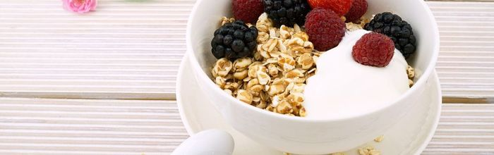 Yogurt, the superfood with unthinkable properties