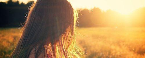 Slow Cosmetique, Mehti oder Bockshornklee gegen Haarausfall, Schuppen und Juckreiz