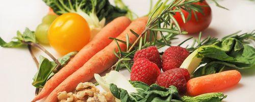 Quale dieta protegge la pelle dal rischio di degenerazioni cellulari?