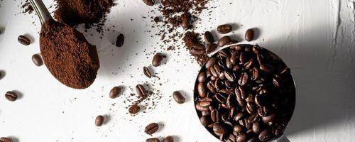 Kaffee schützt die Leber
