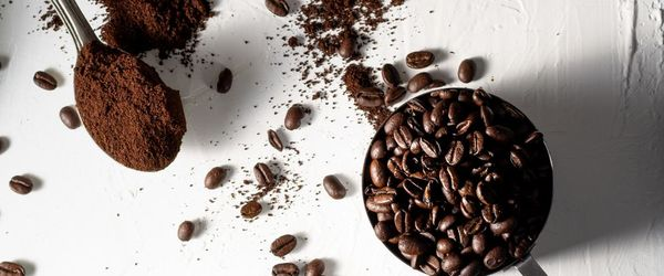 Coffee protects the liver