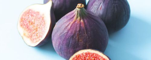 Ficus carica, il rimedio che protegge lo stomaco