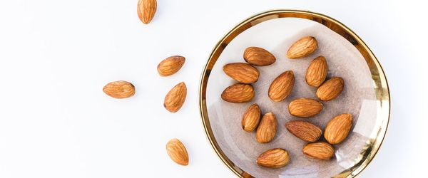 How almonds protect the heart, even under stressful conditions