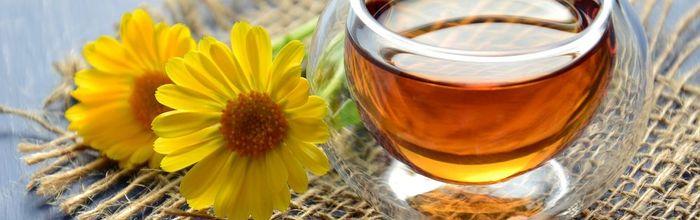 Sistema immunitario, come fortificarlo con tè e tisane