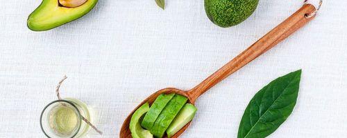 Per ridurre il grasso viscerale mangia un avocado!