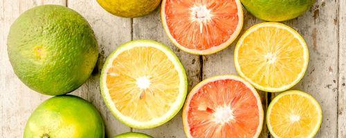 Vitamin C, Katarakte und Schäden durch freie Radikale, so schützen Sie Ihre Augen und Ihr Sehvermögen