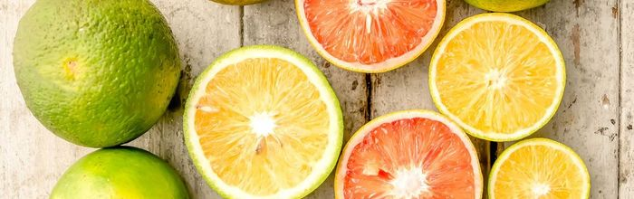 Vitamin C, cataracts and free radical damage, here's how to protect your eyes and vision