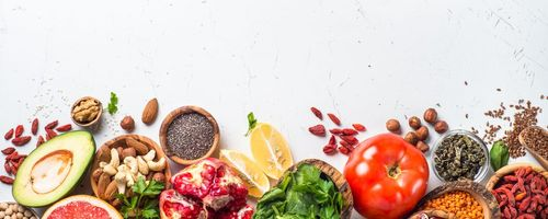Against neurodegeneration we can act, here are the benefits of the MIND diet on the brain
