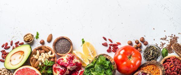 Sodbrennen und saurer Reflux, Ernährung, Heilmittel und Lebensstil, die helfen können