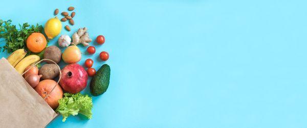Entzündungen, wie man sie bekämpft, um das Risiko von Fettleibigkeit, Depressionen, Sarkopenie und einem schlechten Immunsystem zu verringern