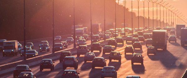 Dalla qualità dell'aria dipende anche la salute del nostro cervello