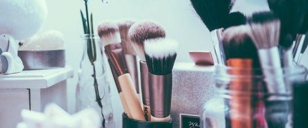 Cosmetici di bellezza? Ora si prendono anche per bocca, Parte 3 coenzima Q 10
