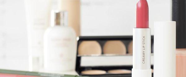INCI von Kosmetika, wissen Sie, was Sie auf der Haut anwenden Teil 2, die Silikone