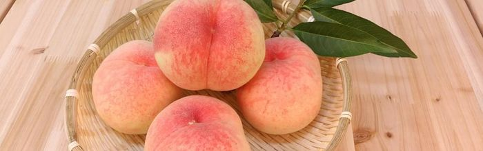Natural cosmetics, such as kings and queens Part 32, peach skin