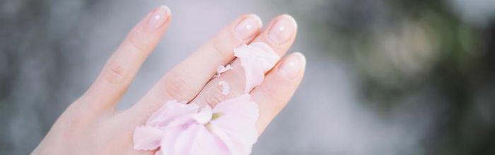 Cosmetici naturali, come re e regine Parte 6, la madre di tutte le creme, la Cold Cream