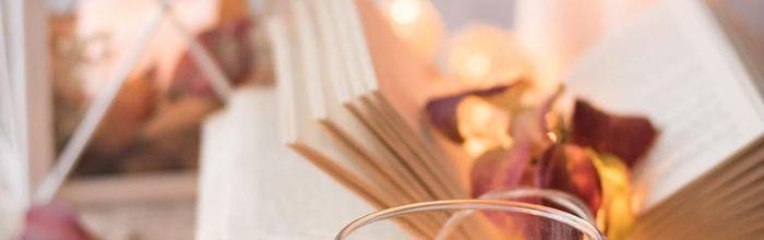 Earl Grey, the bergamot tea that is good for health