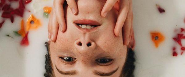 INCI dei cosmetici, sai cosa ti spalmi Parte 15, BHT e BHA sono sicuri?