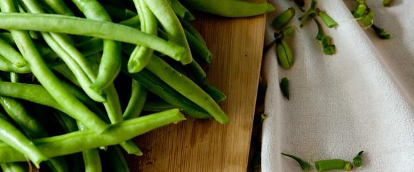 Sommer-Amarant-Salat