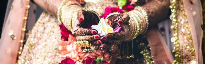 Cosmetici naturali, come re e regine Parte 13, la saggezza dell'India