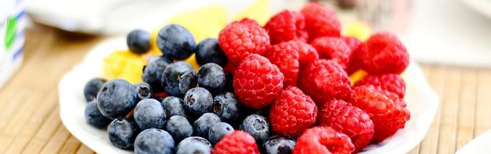 Antioxidants Part 1, free radicals and antioxidants