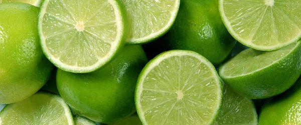 Key lime