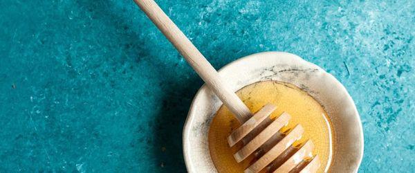 Miele di trifoglio