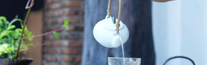Rimedi naturali contro la ritenzione idrica
