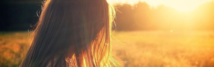 Sunning