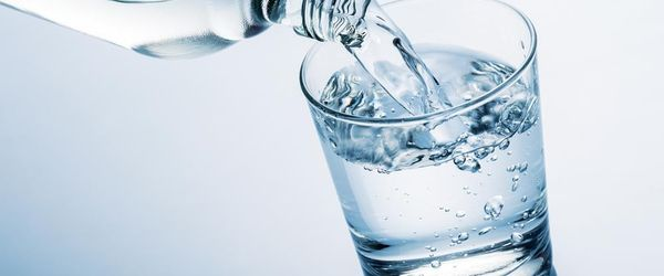 Acqua – Quanta e come assumerla?