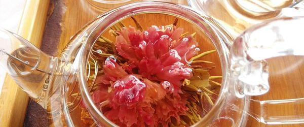 Longevity diet Part 2, drinks and foods in Okinawa