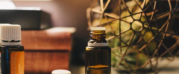 INCI dei cosmetici, sai cosa ti spalmi Parte 4, i conservanti alcol e fenossietanolo