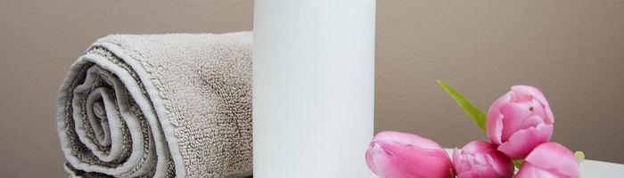 Cosmesi naturale, cosa fare contro l'acne da stress