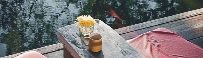 I rimedi naturali per tenere sotto controllo l'ansia