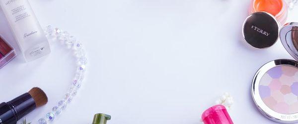 INCI von Kosmetika, Sie wissen, was Sie auf der Haut anwenden Teil 1, Mineralöle