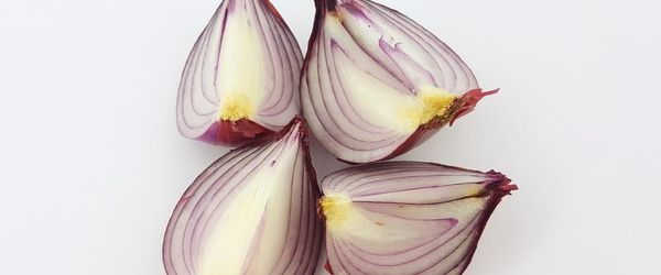 Food combinations and cooking methods, onion Second Part