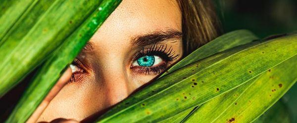 Acido cogico, uso cosmetico contro le macchie