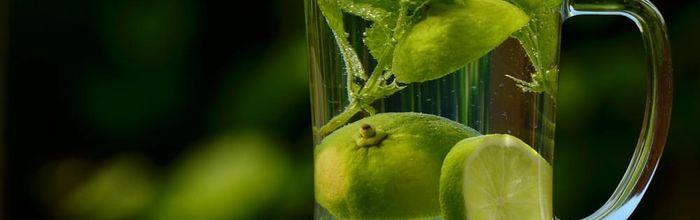 Limone, buccia