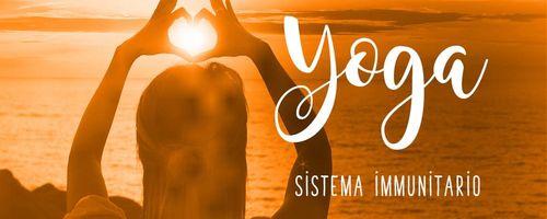 Yoga per rinforzare il sistema immunitario, l'aratro e varianti