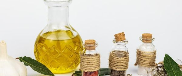 Cosmetici naturali, come re e regine Parte 30, l'alloro caro ad Apollo