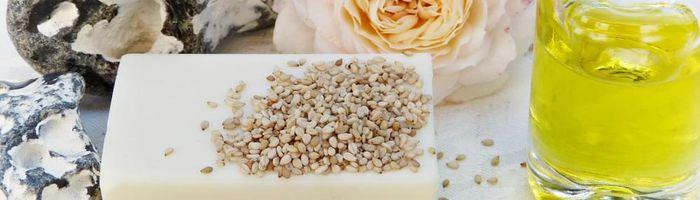 Slow cosmetique, yogurt e latte per una pelle luminosa e morbida