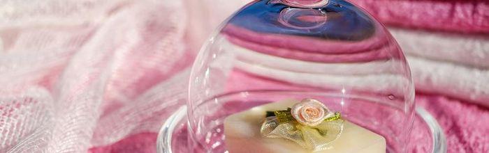 Sapone di Castiglia, un prodotto di bellezza a cui non penseresti