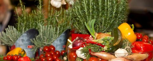 Longevity diet Part 3, the Mediterranean Diet