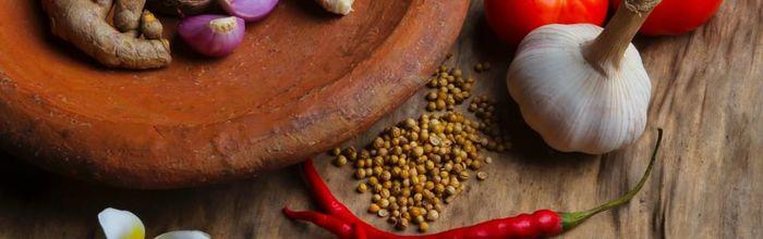 Anti inflammatory foods Part 2, the anti-inflammatory superfoods
