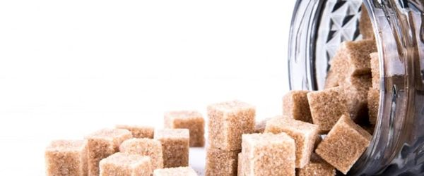 Healthy in the kitchen, alternatives to white sugar Part 1, stevia, coconut sugar and agave syrup