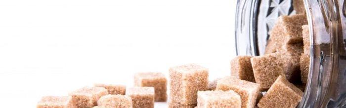 Sani in cucina, le alternative allo zucchero bianco Parte 1, stevia, sciroppo d'agave e zucchero di cocco