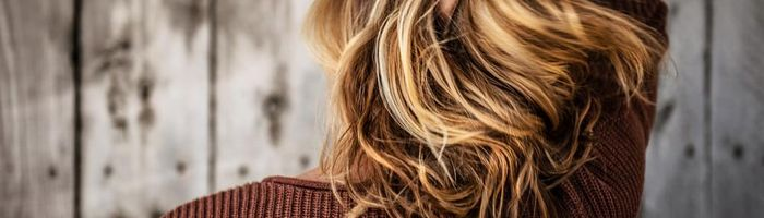 Hair, the best natural treatments to dye or to highlight Part 1, henna, indigo, chamomile and turmeric