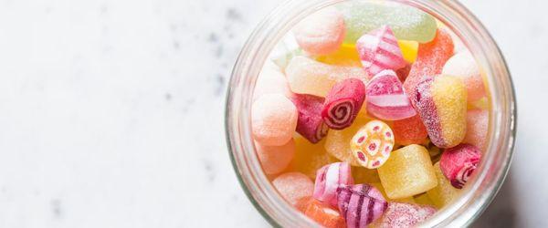 Sani in cucina, le alternative allo zucchero bianco Parte 2, miele, xilitolo, aspartame e sciroppo di mais