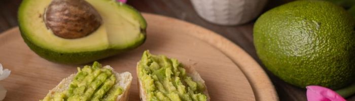 Combinazioni alimentari, l'avocado