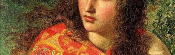 Cosmetici naturali, come re e regine Parte 35, la salvia anti age come le nobildonne del Medioevo